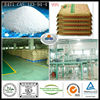 /product-detail/silicon-oil-emulsifier-e471-china-large-manufacturer-cas-123-94-4-c21h42o4-hlb-3-6-4-0-99-gms-1552695172.html