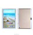 10 inch Tablet PC Metal Case IPS 1920*1200 MTK 6735 Quad Core WIFI GPS 4G LTE Android 5.1 lollipop Tablet