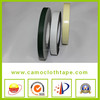 Heat Resistant Double Sided Foam Tape With Acrylic Adhesive