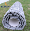 /product-detail/interlock-the-basketball-floor-turf-grip-turf-cover-event-flooring-60794160146.html