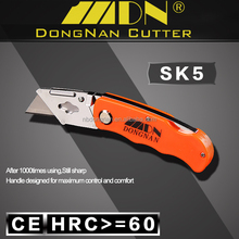 Manufacturer High Quality OEM pakistan stainless steel folding knife