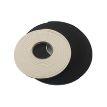 Rainproof Reduce Noise Heat Insulation Material Rubber Seal Strip
