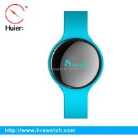 Personal mold!Bluetooth smart bracelet watch IOS 7 Android4.3 tablet sim 3g bluetooth gps hdmi control by Smartphone