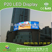 china 2015 led sign outdoor/new xxx sexy images led display led panels and free xxx movie