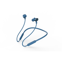 MacaW TX-80 BT in-ear earphone with MMCX cable,Hifi sport bluetooth headset