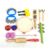 Fashion gift for baby/children  Wholesale Toy music instrument educational toys for kid baby toys set