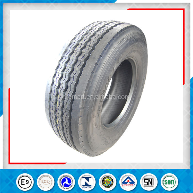 900R20 high performance chinese tbr tyre tire size tbr tyre cheap