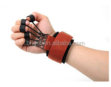 physical therapy hand finger grip exerciser finger exercise