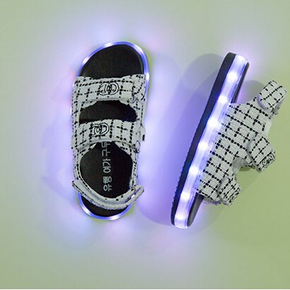 light up shoes light wholesale kids shoes ,shoes with light for kids