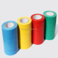 delhi import companies buy pvc insulation tape bulk buy from china