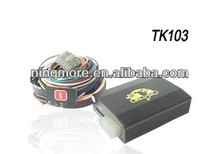 Sell gps tracker for car best buy