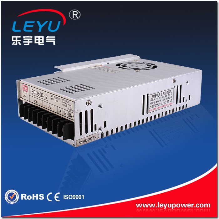 ROHS CE certificated 220 volts to 110 volts converters dc to dc single output power converter