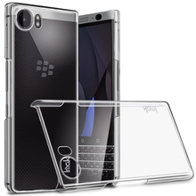 Phone Case Cover For BlackBerry KEYone DTEK60 DTEK50 Silver edition Priv Venice Leap Classic Passport Windermere Q30 Q20 Q10