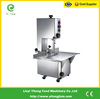 CE electric stainless steel meat cutter bone saw machine for sale