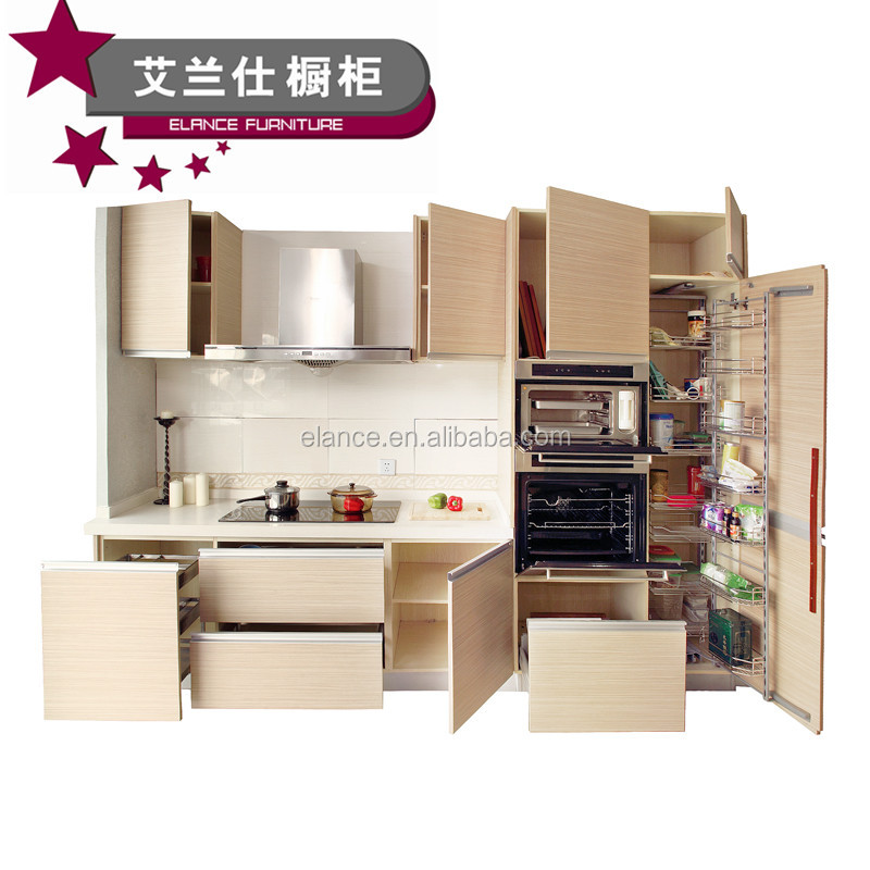 Carcass kitchen cabinets ana white wall kitchen cabinet for White kitchen carcasses