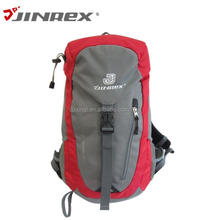 Jinrex Hydration Outdoor Running Water Cycling Camping Sports Backpack(JB14M012)