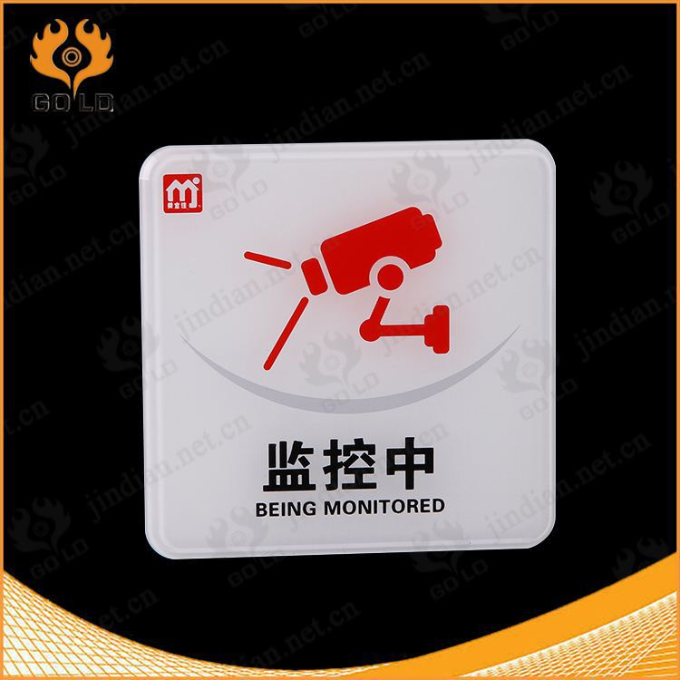 plastic hand tag,furniture hang tag