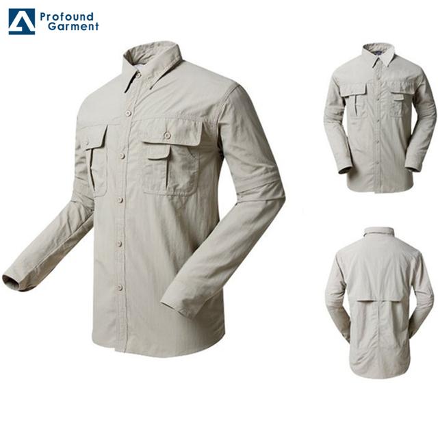China Profound Garment Uniform Polo Sport Shirt