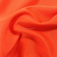 Tricot Warp Polyester Knitted Fabric in Textile for underwear