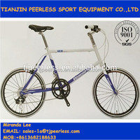 Cheap 700C best sale carbon steel frame racing bike/Chinese road bike