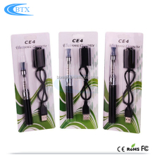 Hot products plastic cartridges electronic cigarette vaporizer good price cheap cigarettes