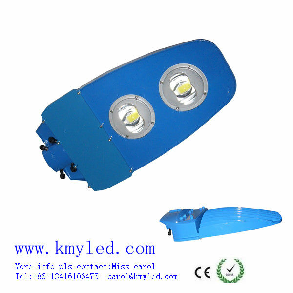 good design professional 180w high lumen ip65 driveway led lights