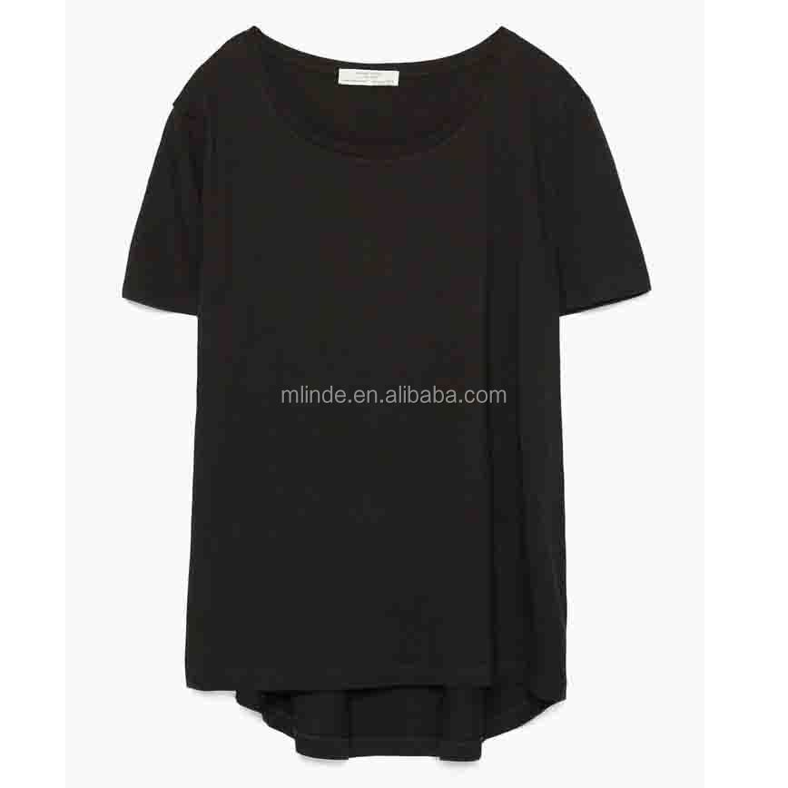 Ladies Black Tops Designer Western Tops Images Wholesale Custom Made Used Counter Tops Manufacturers