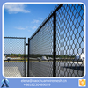 50*50mm 60*60mm 70*70mm Fence Netting wire Mesh chain Link Fence