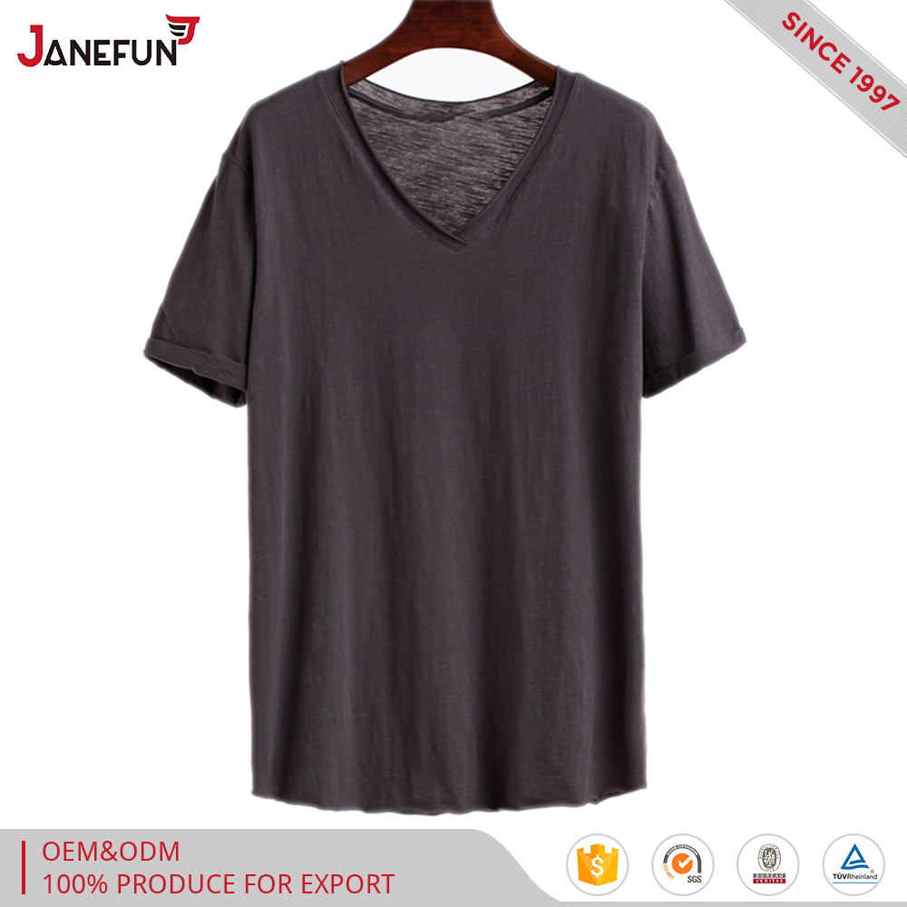 v neck t shirt women tshirt women plain tshirt women cotton