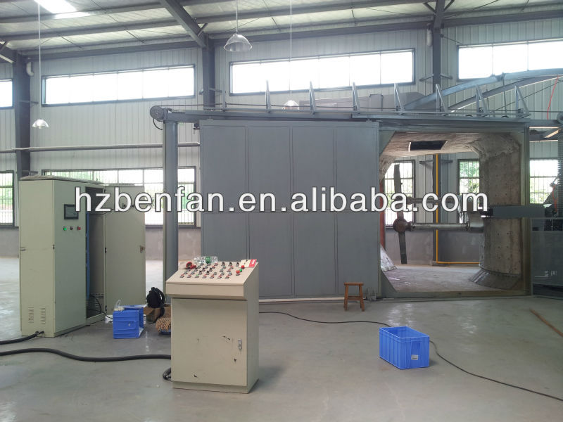 competitive price plastic chair moulding machine price