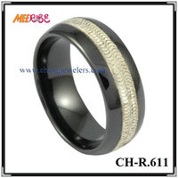 Comfort Fit High Quality jewelry resin ring molds,Dome Rings