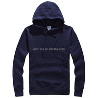 China Wholesale Clothing Plain Hoodies Fleece Hoodie With Custom Printing Or Embroidery Design