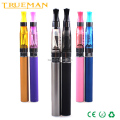 Ego ce4 650mah blister kit vaporizer big vapor christmas wholesale