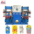 plastic mobile phone cover thermoforming machine
