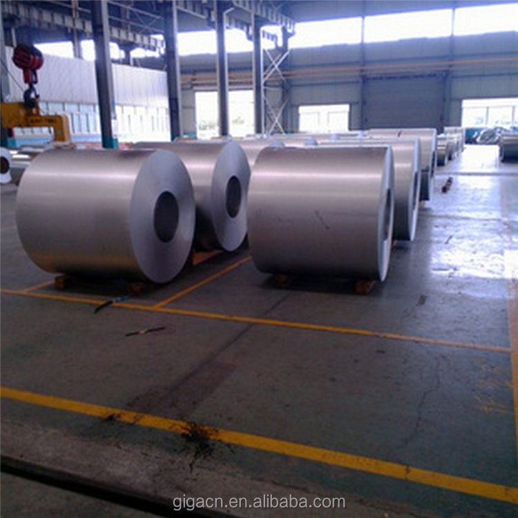 dx51d prepainted galvalume steel coils in china 2.0*1000 ppgl for roofing/ppgl coil price made in china zhicheng astm a526 galva