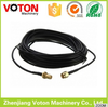 RP-SMA SMA Male to Female Wi-fi Router Antenna Extension sma cable connector