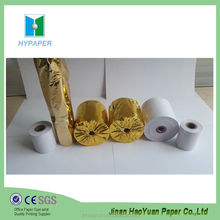 printer thermal paper pos terminal paper rolls