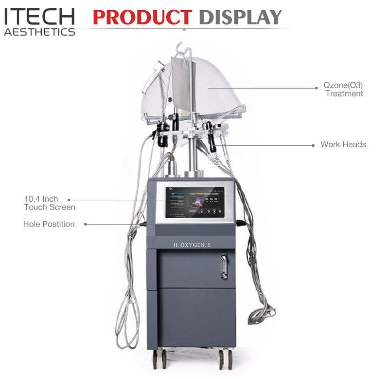 oxigen facial machine .jpg