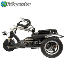 48V Lithium Battery Mini chinese tricycle three wheel cargo motorcycle for sale, 3 Wheel Tricycle, electric pedal tricycle