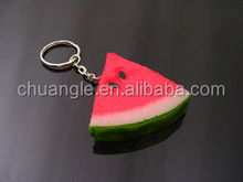 Made in China/Fake raw fruit/OEM Chuangle Factory
