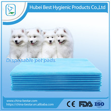 House training waterproof all size can choose disposable pet pads