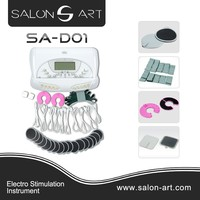 SA D01 Hot Selling Beauty Salon