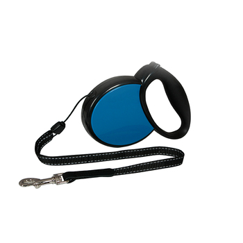 Wholesale Auto Retractable Pet Dog collar Leash
