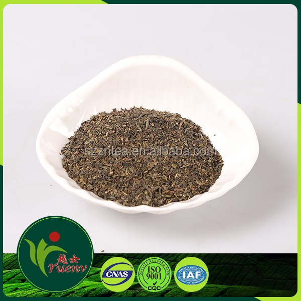 Cheapest Price Green Tea Supplier