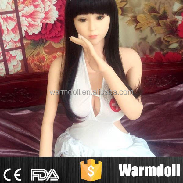You Porn X5 165cm Luxury American Sexy Girl Dolls