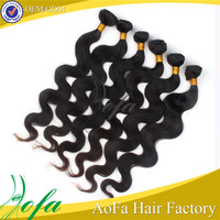 grade 5a virgin hair small head wig raw human hair