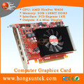 AMD FirePro W600 2GB GDDR5 PCIE3.0 6displays multi-display video graphics Card