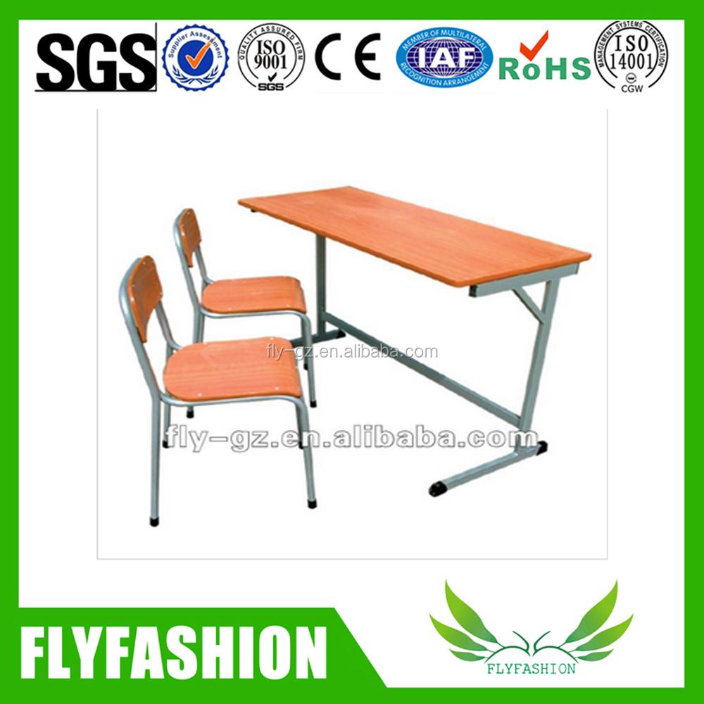 Dise o moderno y nuevo sal n de clases de los muebles for Curso diseno de muebles