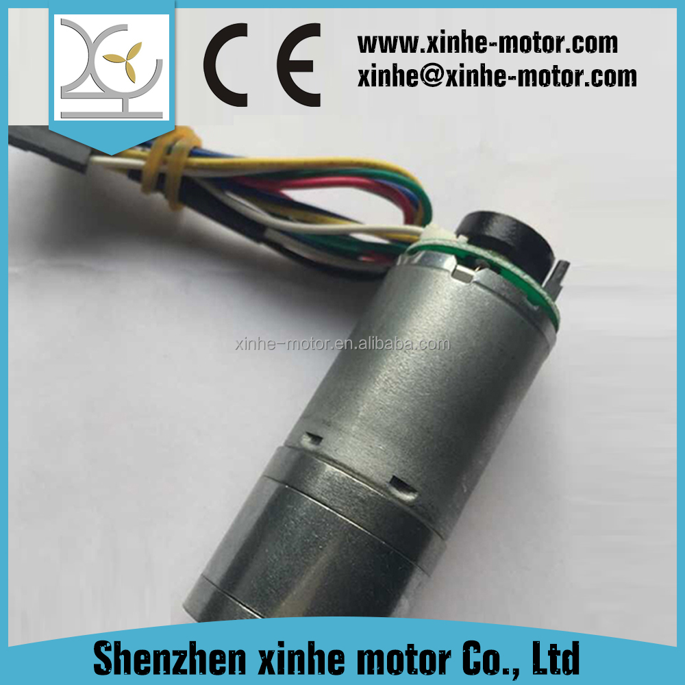 12v electric car motor kit reductor