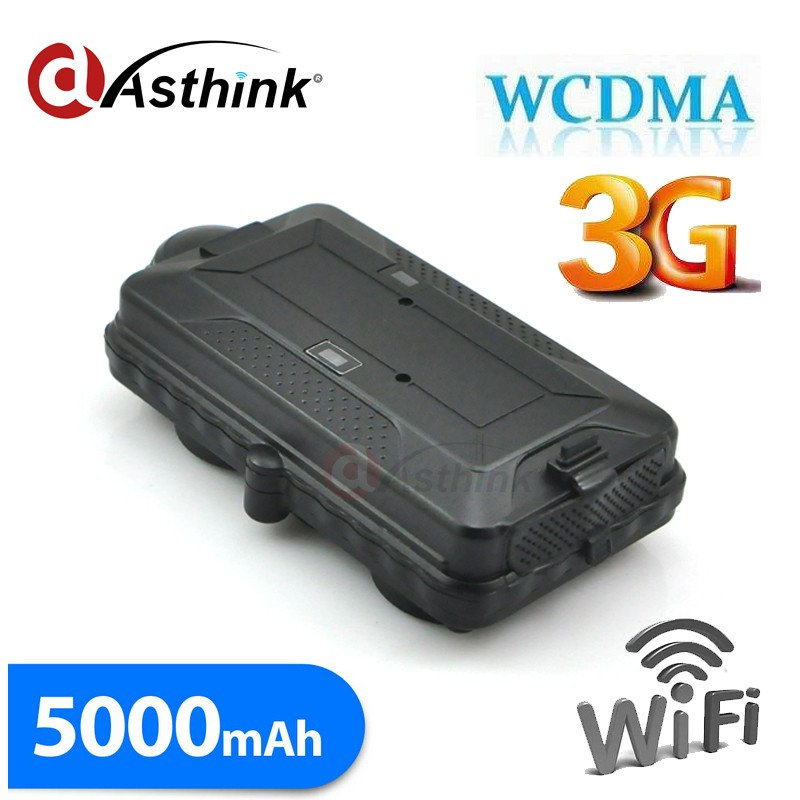 Removable WCDMA Car <strong>GPS</strong> Tracker system <strong>GPS</strong>/GSM/GPRS Car Vehicle Tracker Device TK05G SD Card Slot